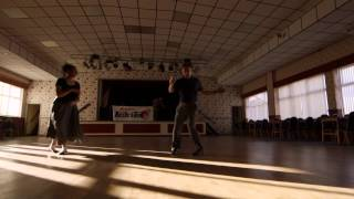 The Culture Show. Northern Soul, Keeping The Faith {2013}