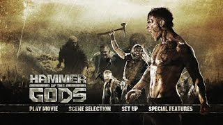 Nonton Hammer Of The Gods 2013   Ganzer Film Auf Deutsch Youtube Film Subtitle Indonesia Streaming Movie Download