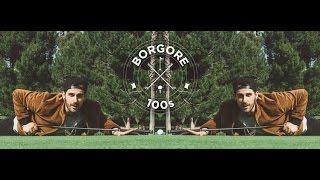 TheRealFakeBorgore Needed Me Borgore Remix soundcloudhot