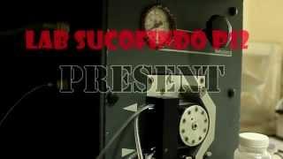 Video LAB Sucofindo Tj BARA p12 MP3, 3GP, MP4, WEBM, AVI, FLV Desember 2017