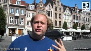 Leuven Belgium  city images : Visit Leuven - 6 Things to Do in Leuven, Belgium