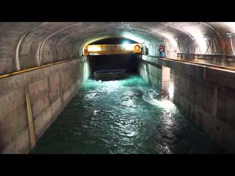 Obere Wasserschlosskammer