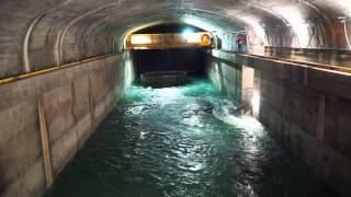 Video Obere Wasserschlosskammer MP3, 3GP, MP4, WEBM, AVI, FLV Maret 2019
