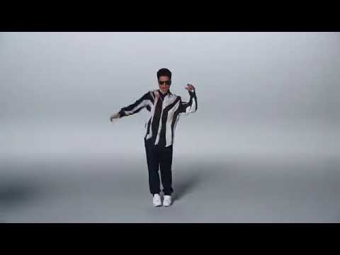 Video Bruno Mars - That's What I Like Official Music Video download in MP3, 3GP, MP4, WEBM, AVI, FLV January 2017