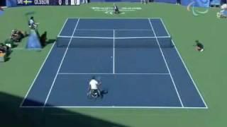 「なぜ日本から世界的なテニス選手がでないのか?」→フェデラーの回答が心刺さる