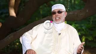 """رمضان مع الناس موضوع الحلقة """"صلاة التهجد"""" مع فضيلة الشيخ حمزة الجزار إعداد وتقديم: ليديا معمري"""