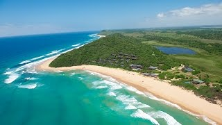 Zitundo Mozambique  City pictures : Discover White Pearl Resorts - The Pearl Of The Indian Ocean
