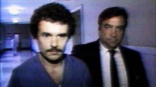 Donald Harvey - Victims