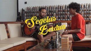 Fourtwnty - Segelas Berdua (Unplugged)
