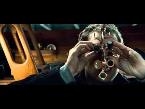 Hide Away Hide Away (Trailer)