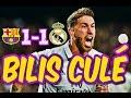 Bilis Cul  Audio Rac1  Gol De Sergio Ramos En El Minuto 90 En El Camp Nou