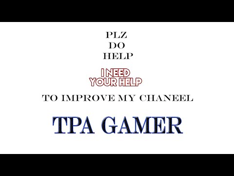 ##PUBGMOBILERUSHGAMETPAGAMER##,18+READY TO PLAY ||TPA GAMER
