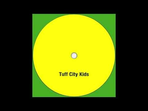 SFS - http://www.discogs.com/Tuff-City-Kids-Bobby-Tacker-EP/release/3657222.