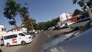 Maputo Mozambique  City new picture : Mozambique - Maputo 2015 (Mocambique)
