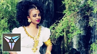 Video Eden Kesete - Defar'ye Zfetu - (Official Video) | Eritrean Music 2017 MP3, 3GP, MP4, WEBM, AVI, FLV Desember 2018