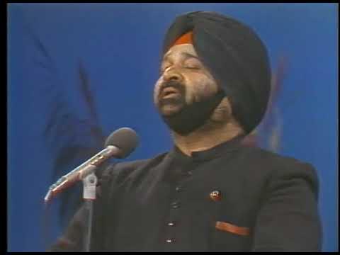Video Bhati Waliye - Asa Singh Mastana - Toronto (1980) download in MP3, 3GP, MP4, WEBM, AVI, FLV January 2017