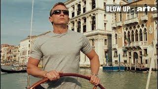 Video Venise au cinéma - Blow Up - ARTE MP3, 3GP, MP4, WEBM, AVI, FLV Juli 2018