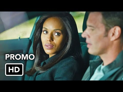 "Scandal 7x08 Promo ""Robin"" (HD) Season 7 Episode 8 Promo"