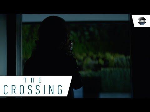 No Future – The Crossing Season 1 Episode 2