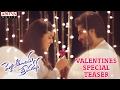Pelliki Mundu Prema Katha Teaser  || Valentines Special || Chetan Cheenu, Sunaina