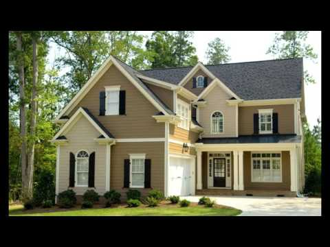 Residential Exterior Painting Contractor Racine Wi Color Me Painting