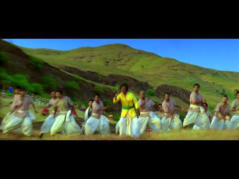 Video Sivaji Balleilakka 720P download in MP3, 3GP, MP4, WEBM, AVI, FLV January 2017