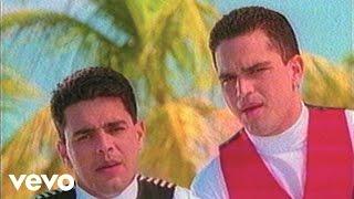 Camargo & Luciano - Quien Soy Yo Sin Ella