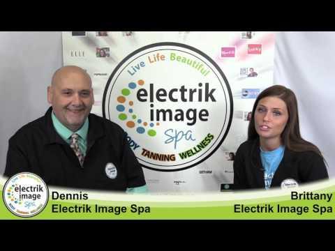Electrik Image Spa Formerly Electrik Beach - Same Company New Services