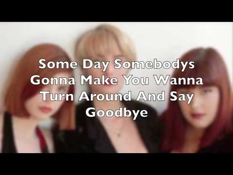wilson phillips hold on for one more day mp3 download