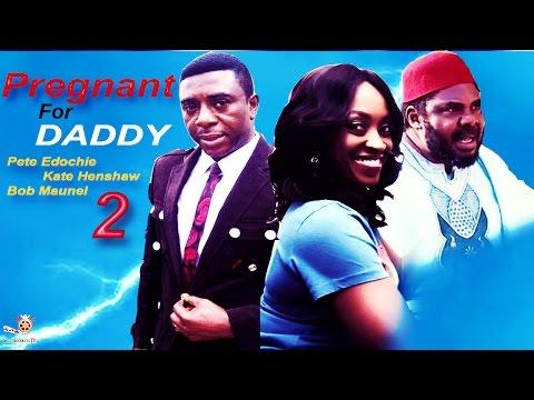 Daddy Love Season 2 - Latest Nigerian Nollywood Movie