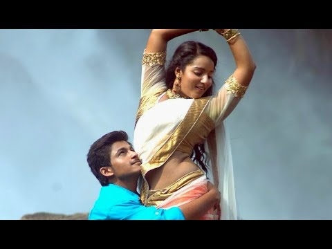 Video Actress Malavika Menon Hot | Travel Diaries download in MP3, 3GP, MP4, WEBM, AVI, FLV January 2017
