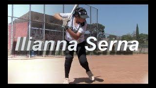 Illiana Serna