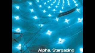 Alpha - Blue Autumn