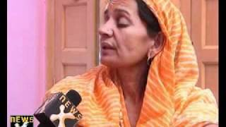 Download Video Exclusive: Indira Bishnoi on Bhanwari Devi case MP3 3GP MP4