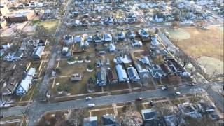 South Hutchinson (KS) United States  city images : Hutchinson, KS, 2015 ice storm aftermath.