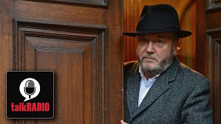 Video George Galloway's Mother Of All Talk Shows | 17 May 19 MP3, 3GP, MP4, WEBM, AVI, FLV Juni 2019