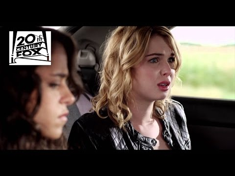 Joy Ride 3: Roadkill (Unrated) | 20th Century FOX