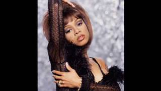 "Lisa ""Left Eye"" Lopes Head to the Sky - YouTube"