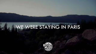 download lagu download musik download mp3 The Chainsmokers - Paris ( Lyrics / Lyric Video )