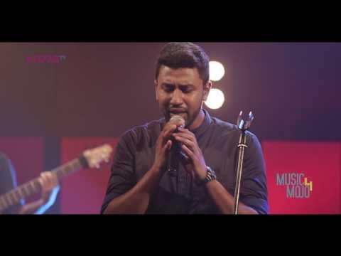 Video Meyya Poiyya - Madras Mail - Music Mojo Season 4 - KappaTV download in MP3, 3GP, MP4, WEBM, AVI, FLV January 2017