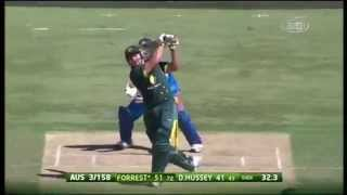Video Commonwealth Bank Series Match 4 Australia vs India - Highlights MP3, 3GP, MP4, WEBM, AVI, FLV April 2019