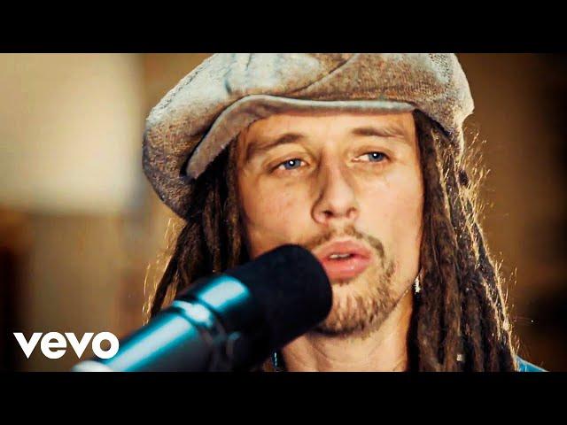 Jonas Blue - Perfect Strangers (Acoustic) ft. JP Cooper