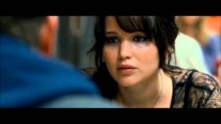 Nonton Silver Linings Playbook   Dinner Scene Full Film Subtitle Indonesia Streaming Movie Download