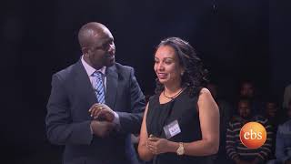 Yebeteseb Chewata: Season 2 EP 3 - Recap