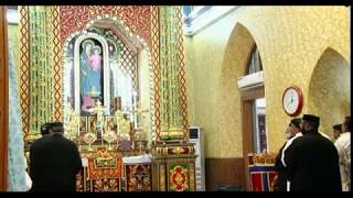 Download Lagu HOLY QURBANA HG ISSAC MOR OSTHATHEOS 8/9/2017 @ST MARYS JSO CATHEDRAL MANARCAD Mp3