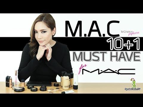 mac - ติดต่อโฆษณาได้ที่ 087-683-5151 ช่องทางการติดต่อเพิ่มเติม http://www.spokedark.tv/contact-us/...