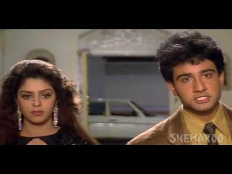 Video Bewaffa Se Waffa - Part 15 Of 17 - Vivek Mushran - Juhi Chawla - Superhit Bollywood Movies download in MP3, 3GP, MP4, WEBM, AVI, FLV January 2017