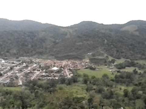 Baiano e suas férias em Nova Ibia Bahia