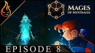 In this episode of Mages of Mystralia we finish exploring the tomb of the mages and we take on the trial of the mages as well. ►Shop: https://shop.spreadshirt.com/Firespark81►Discord Server: https://discord.gg/av5BQtV►Subscribe: https://goo.gl/zL8Euw►Follow me on Twitter: https://twitter.com/Firespark81►Support me on Patreon: https://www.patreon.com/Firespark81►Reddit: https://www.reddit.com/r/Firespark81Outro Music: Spark of ExcellenceBy The Talented @xXasdfMAN12Xx AKA: Sean Wolf
