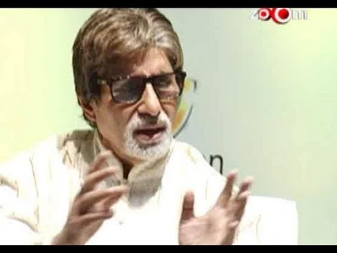 Video Amitabh Bachchan: If there's a good script, I'll wotk with Rekha download in MP3, 3GP, MP4, WEBM, AVI, FLV January 2017